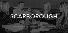 Canyon Creek - Scarborough Takeout & Delivery